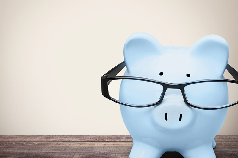 Purchase Refinance Construction and Physician Loans